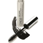 New : Clinique Lash Power Feathering Mascara