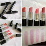 5 MAC Neutral Lipsticks For Indian Skintone