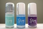 Etude House Play Nail Polish 70, 82, 46 Review