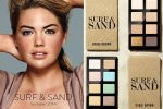 New Launch : Bobbi Brown Surf & Sand Collection