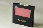 Revlon Wine Not Powder Blush Review Swatches