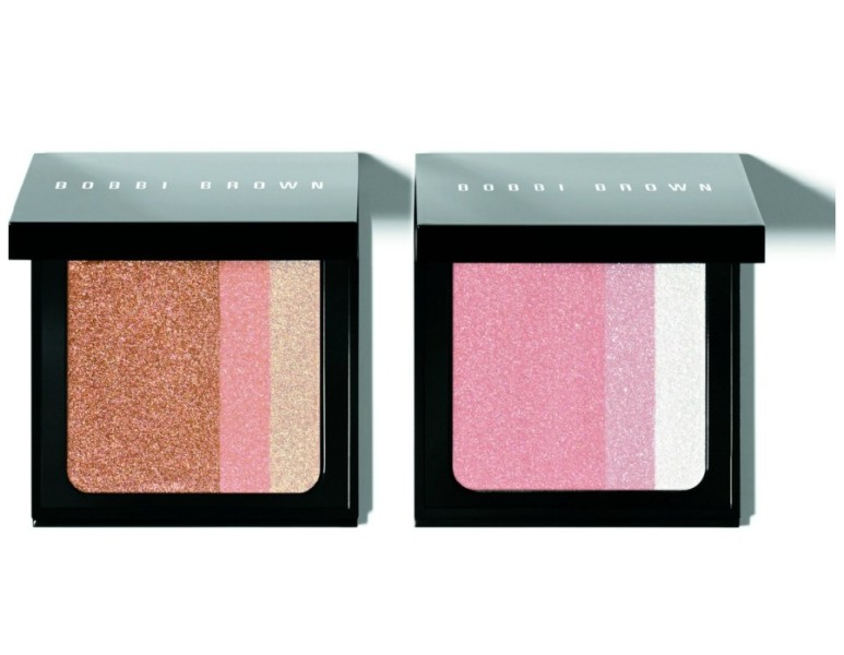 Bobbi Brown Sand and surf Brightening Blush