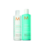 New Launch : Moroccanoil Hydrating Shampoo, Conditioner, Mask