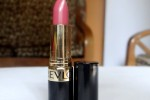 Revlon Berry Couture Super Lustrous Lipstick Review
