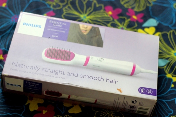 Philips-Essential-care-Air-Straightener-Review-Demo-Price-India-1-6-800x533