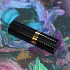 Revlon Berry Couture Super Lustrous Lipstick Review (2)