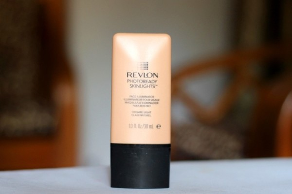 Revlon-Photoready-Skinlights-Review-Swatches-Photos-3-800x535