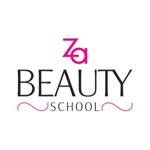 Za Beauty School