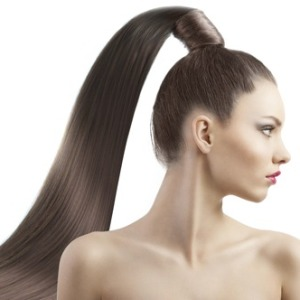 10 Tips To Grow Hair Longer Fast