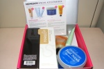 Memebox Special Scrub Box – Unboxing & Review