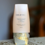 Colobar Perfect Match Foundation Review Swatches Photos
