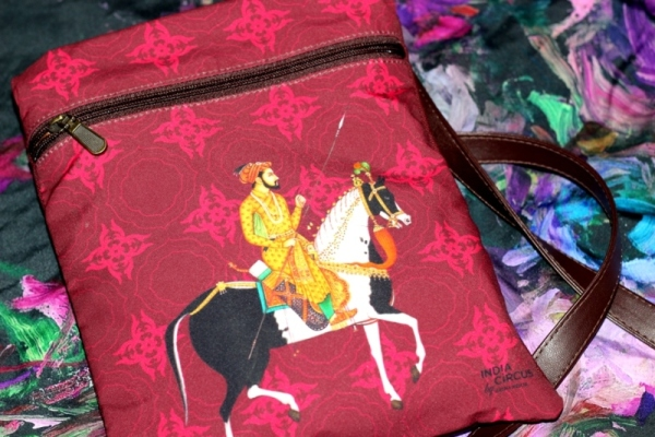 India-Circus-Sling-back-utility-pouch-phone-cover-1-800x533