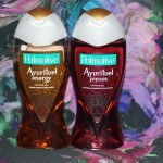 Palmolive Ayuritel Shower Gel – Energy & Joyous Review