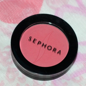 Sephora Blush Romantic Rose Review Swatches Photos (2)