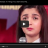 10 Things You Don't Know About Alia {Win 5 Maybelline Hampers CLOSED}