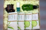 Celebrate With Innisfree – Win Special 1st Anniversary Innisfree Gift Hamper