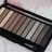 Makeup Revolution Iconic 2 Eyeshadow Palette Review Swatches – Urban Decay Naked 2 Dupe