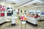 Clinique Unveils Its New Consumer-Inspired Store At Select Citywalk Mall