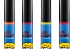 New : MAC Simpsons Collection Products Details Prices