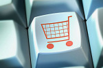 Online Shopping from International Sites – Know About Customs Duty