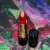 Revlon Certainly Red Super Lustrous Lipstick Review Swatches