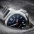 Choosing Perfect Holiday Gift for HIM – Victorinox Watches