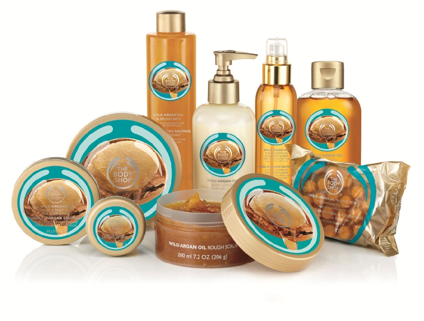 group_shot_wild_argan_oil_range-2