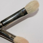 MAC 217 Blending Brush Review Photos Price India