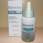 Kerastase Specifique Sensidote Dermo-Calm Review Photos Price