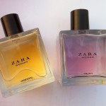 Zara Woman Eau De Toilette Review – Oriental, Fruity