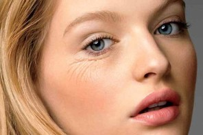 You Can Avoid Premature Skin Aging: Here's How