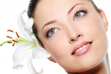 7 Tips to Get Even Tone, Glowing Skin