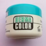 Kryolan Dermacolor Camouflage Cream Review Swatches Photos