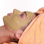 5 Homemade Summer Face Packs