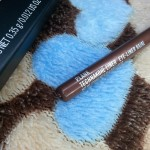 MAC Plank Technakohl Liner Review Swatches Photos Price
