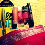 Review – Maybelline InstaGlam Valentine's Gift Kit