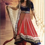Online shopping for Ethnic Wear: Hurdles and bottlenecks