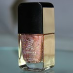 Sephora Formula X Fine Like Einstein Nail Polish Review