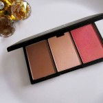 Sleek Face Form Palette Light Review Swatches Photos