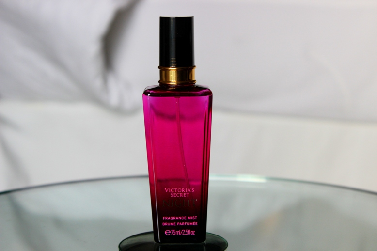 86f7da1581 Victoria s Secret Night Fragrance Mist ( 25 for 250 ml)