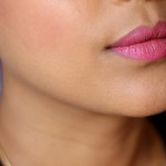 6 High End Everyday Lipsticks For Medium Deeper Skin Tones