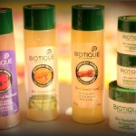 Post Holi Skincare & Haircare Tips  ft Biotique Botanicals