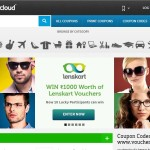 How To Save While Shopping Online – Vouchercloud