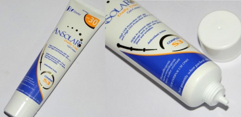 Ansolar-sunscreen-900x439