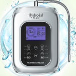 Importance Of Alkaline Water – Introducing Hydro-Jal Plus