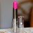 Lakme Pink Glam Absolute Sculpt Studio Hi Definition Matte Lipstick Review Swatches