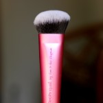 Real Techniques Sculpting Brush Review Price Buy Online