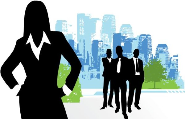 women_leadership