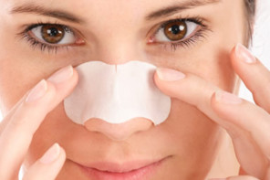 6 Home remedies To Get Rid Of Blackheads