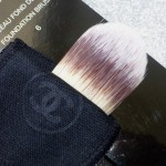 Chanel Foundation Brush No 6 Review Photos Price India